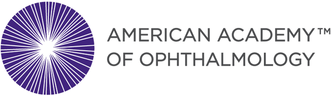 AAO_American_Academy_of_Ophthalmology_logo.png