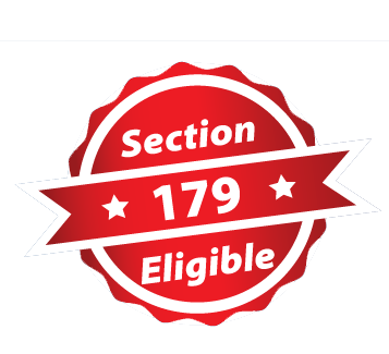 Section179Stamp4.png